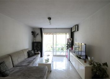 Thumbnail 2 bed apartment for sale in Provence-Alpes-Côte D'azur, Alpes-Maritimes, La Roquette Sur Siagne