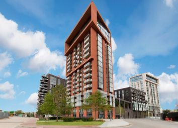 Find 2 Bedroom Flats for Sale in London - Zoopla