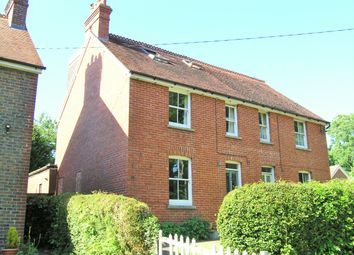 Thumbnail 3 bed semi-detached house to rent in Tubwell Lane, Maynards Green