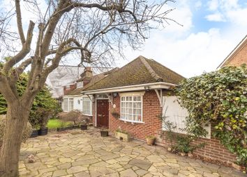 3 bed property for sale in Grimsdyke Crescent, Barnet EN5