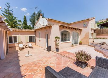 Thumbnail 3 bed villa for sale in Bendinat, Calvià, Majorca, Balearic Islands, Spain
