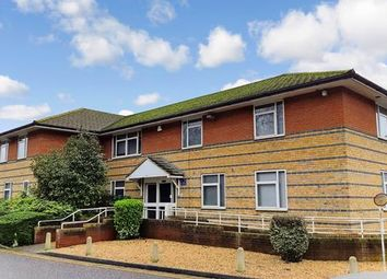 Thumbnail Office for sale in 3 Hoffmanns Way, Chelmsford, Essex