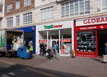 Thumbnail Retail premises to let in South Road Mews, South Road, Brighton