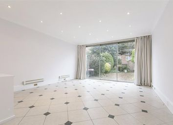 Thumbnail 3 bedroom detached house to rent in St. Anns Terrace, London