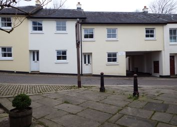 Photo of Leech Well Mews, Leechwell Street, Totnes TQ9