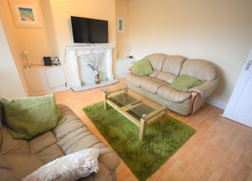 4 bed property to rent in Kinley Street, St. Thomas, Swansea SA1
