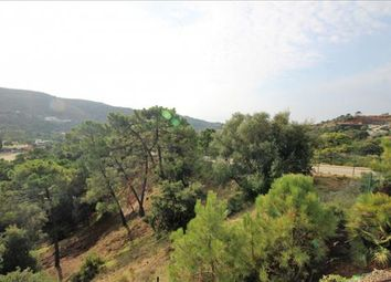 Thumbnail Property for sale in 29679 Benahavís, Málaga, Spain