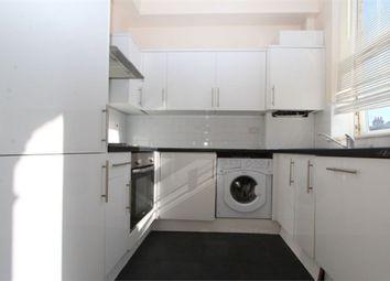 Thumbnail 3 bedroom flat to rent in Albert Road, London
