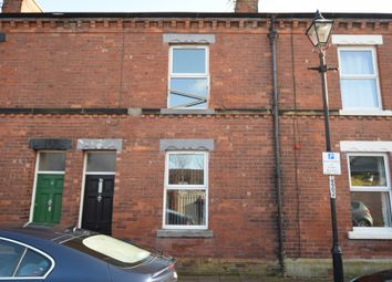 Thumbnail 3 bed terraced house to rent in Clifford Street, Barrow-In-Furness, Cumbria
