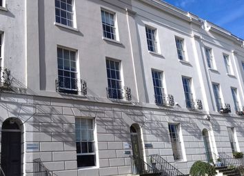 Thumbnail Office to let in Brunswick Square, Gloucester