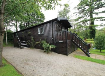 Thumbnail 2 bed property for sale in 5 Burnside Park, Underskiddaw, Keswick