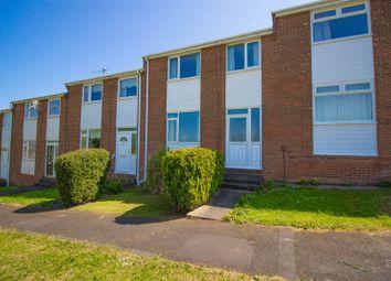 Thumbnail 2 bed terraced house for sale in Dene Side, Blaydon-On-Tyne