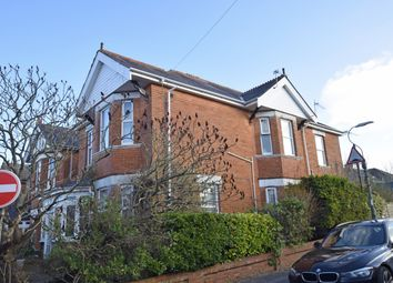 5 bed property to rent in Stanfield Road, Winton, Bournemouth BH9