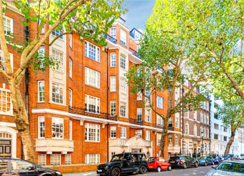 3 bed flat for sale in Avenue Court, Draycott Avenue, Chelsea SW3