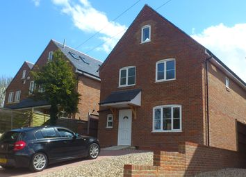 Thumbnail 5 bedroom detached house for sale in Five Bedroom Cottage, West Wycombe