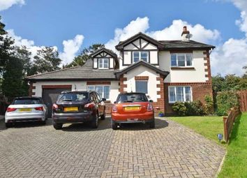 4 bed property for sale in Tromode Green, Douglas IM2