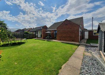 Belle Vue Avenue, Scholes, Leeds, West Yorkshire LS15