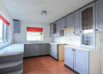 Thumbnail 2 bed terraced house for sale in Grange Street, Leigh, Lancashire