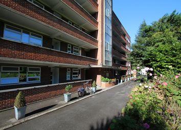 Thumbnail 3 bed flat to rent in Kingston Hill, Kingston