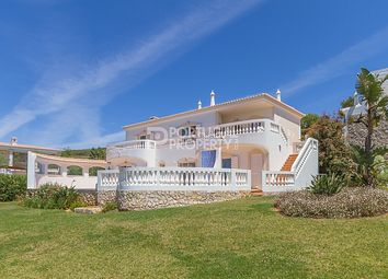 Thumbnail 3 bed villa for sale in Budens, Algarve, Portugal