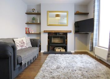 Thumbnail 2 bed property to rent in Brookingfield Close, Plympton, Plymouth
