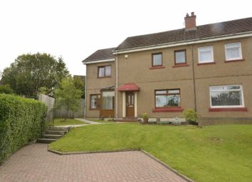 4 bed semi-detached house for sale in Peat Road, Glasgow G53