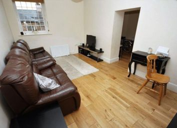 Thumbnail 3 bedroom flat to rent in Sir Gilbert Scott Court, Long Street, Williton