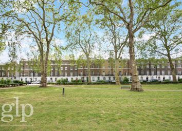 Thumbnail 1 bed flat for sale in Regent Square, Bloomsbury