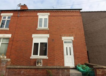Thumbnail Room to rent in Brighton Street, Coventry