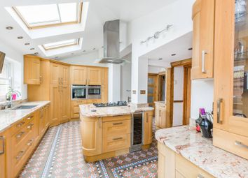 Thumbnail 9 bed property to rent in Hampton Road, Forest Gate