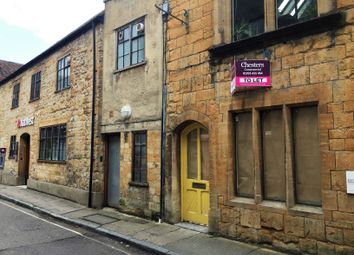 Thumbnail Retail premises to let in 1 Abbey Road, Sherborne