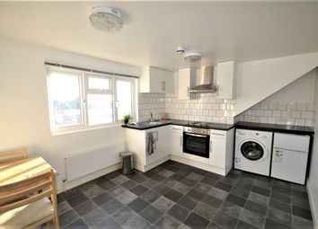 Thumbnail 1 bed flat to rent in Tokyngton Avenue, Wembley