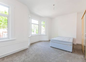 Thumbnail 5 bedroom property to rent in Harold Road, Plaistow, London
