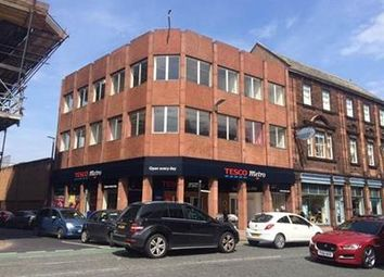 Thumbnail Office to let in First Floor, Victoria House, Victoria Viaduct, Carlisle