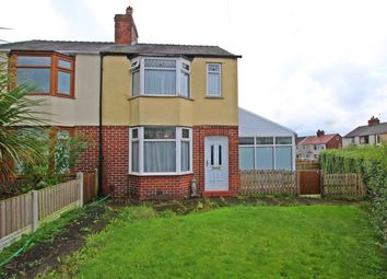 2 bed semi-detached house for sale in Litherland Crescent, St Helens WA11