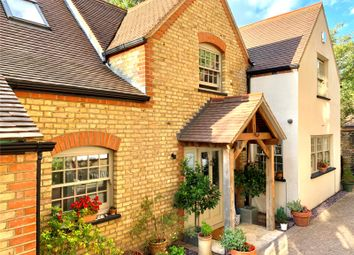 4 bed detached house for sale in The Old School House, 183 Este Road, London SW11