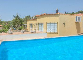 Thumbnail 2 bed villa for sale in 8005 Santa Bárbara De Nexe, Portugal