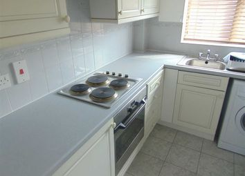 Thumbnail 2 bed flat to rent in Acacia Court, Waltham Abbey, Essex