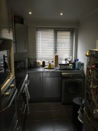 Thumbnail 1 bed flat to rent in Tithe Barn Close, Kingston Upon Thames