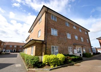 Thumbnail 2 bed flat for sale in Porters Field, Braintree