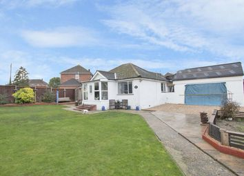 Thumbnail 2 bed detached bungalow for sale in West Street, Templecombe, Somerset