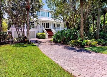 Thumbnail Property for sale in 2405 Blue Crab Court, Key Biscayne, Florida, United States Of America