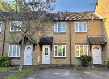 Thumbnail 1 bed property for sale in Orchardene, Newbury