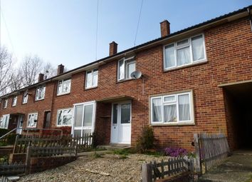 Thumbnail 3 bed property to rent in Winslade Close, Taunton