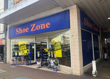 Thumbnail Retail premises to let in St. Catherines Place, Bedminster, Bristol