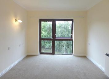 Thumbnail 1 bed flat to rent in The Meads, Wyndham Road, Exeter, Devon