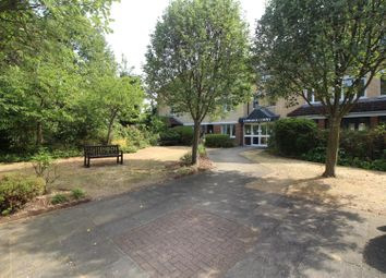 Thumbnail Property for sale in Edwards Court, Turners Hill, Cheshunt, Herts