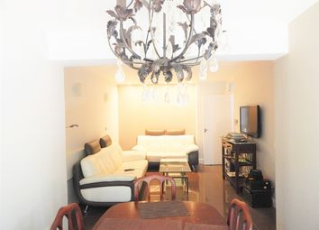 Thumbnail 4 bed terraced house to rent in Garrick Close, Wandsworth, London