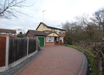 Thumbnail Property for sale in Basildon, Essex, United Kingdom