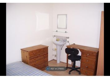 Thumbnail Room to rent in Wensleydale, Luton